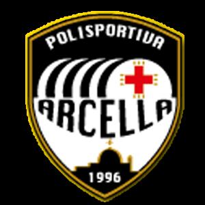 Polisportiva arcella Pallavolo Padova Volley