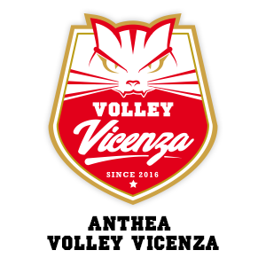 ANTHEA VICENZA