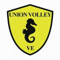UNION VOLLEY JESOLO