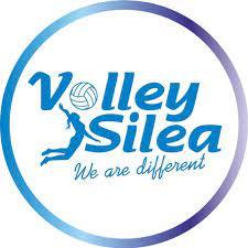 VOLLEY SILEA